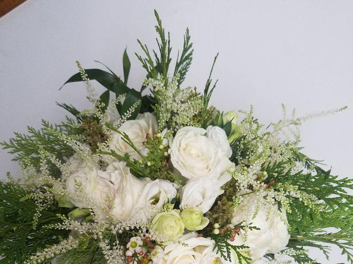 Tmx 20200131 115947 51 987827 158239090372633 Wyckoff, New Jersey wedding florist