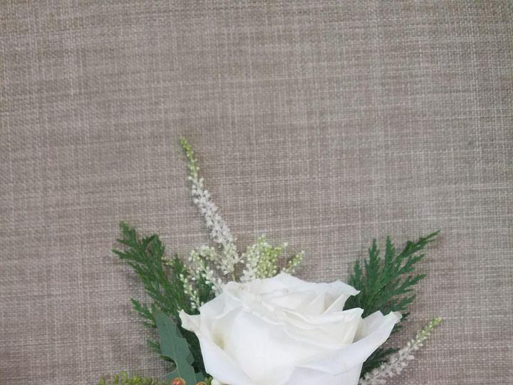 Tmx 20200131 121358 51 987827 158239086295816 Wyckoff, New Jersey wedding florist