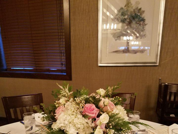 Tmx 20200201 164639 51 987827 158239090142514 Wyckoff, New Jersey wedding florist