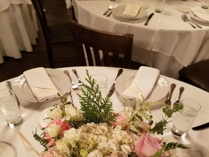 Tmx 20200201 164657 51 987827 158239090172337 Wyckoff, New Jersey wedding florist