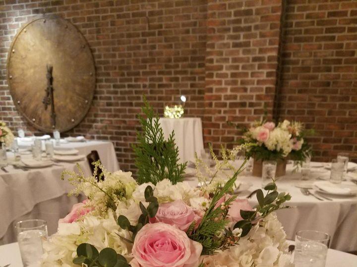 Tmx 20200201 164701 51 987827 158239090149301 Wyckoff, New Jersey wedding florist
