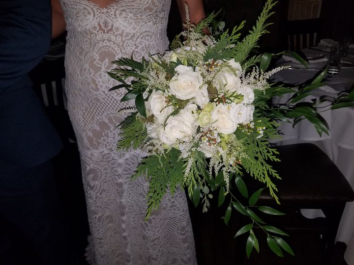Tmx 20200201 172017 51 987827 158239090849624 Wyckoff, New Jersey wedding florist
