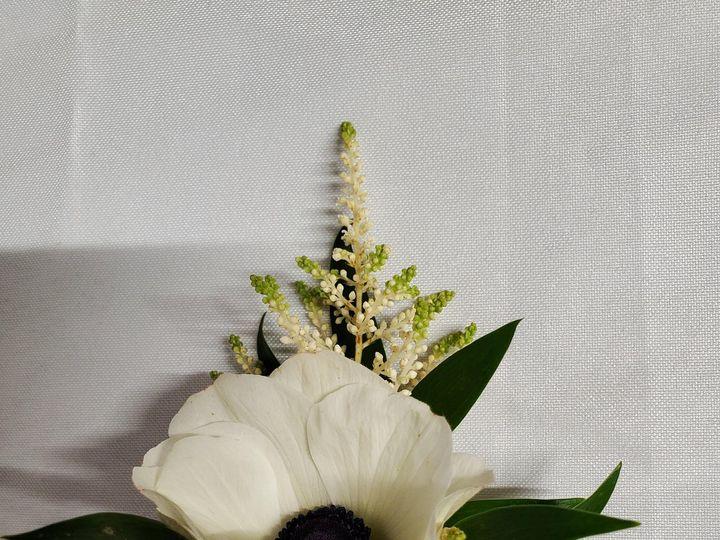 Tmx 20200813 080946 51 987827 159957340717030 Wyckoff, New Jersey wedding florist