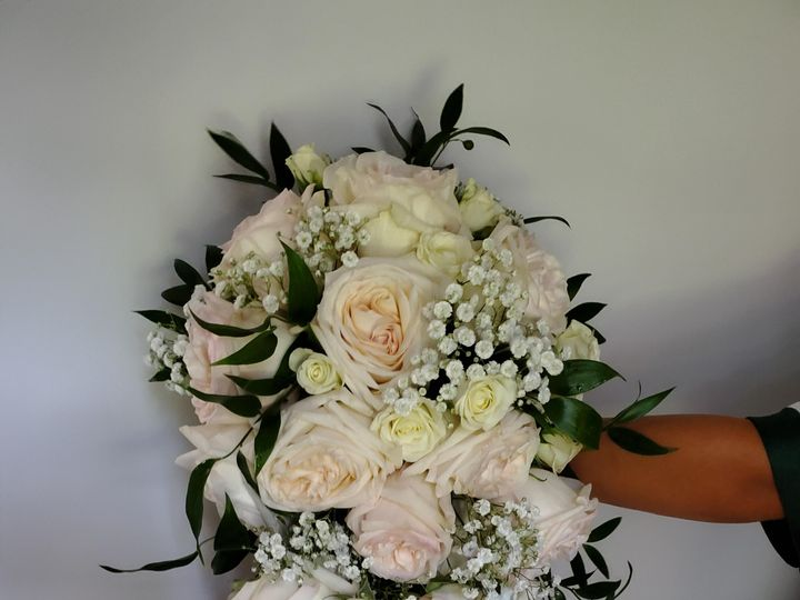 Tmx 20200813 084711 51 987827 159957324686555 Wyckoff, New Jersey wedding florist