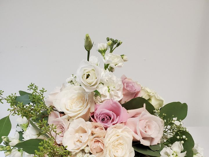 Tmx 20200813 114607 51 987827 159957319918843 Wyckoff, New Jersey wedding florist