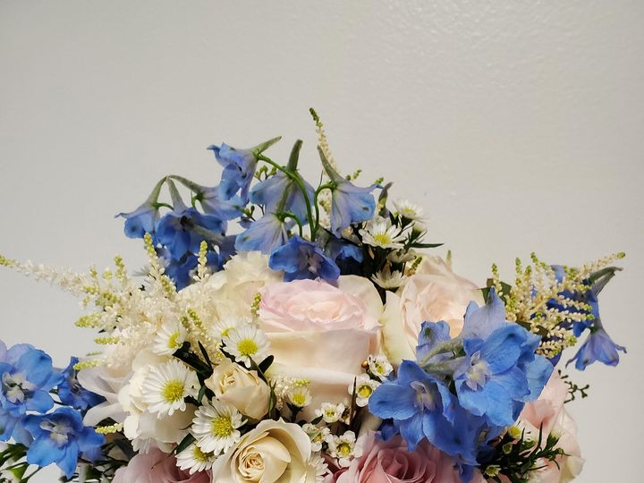 Tmx 20200813 115919 51 987827 159957332587717 Wyckoff, New Jersey wedding florist