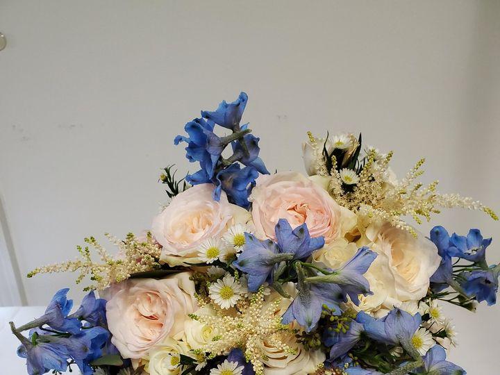 Tmx 20200813 115930 51 987827 159957332765340 Wyckoff, New Jersey wedding florist