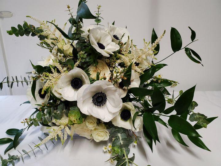 Tmx 20200813 134239 51 987827 159957343443076 Wyckoff, New Jersey wedding florist
