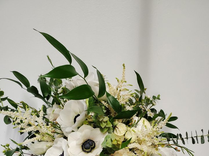 Tmx 20200813 134329 51 987827 159957344485283 Wyckoff, New Jersey wedding florist