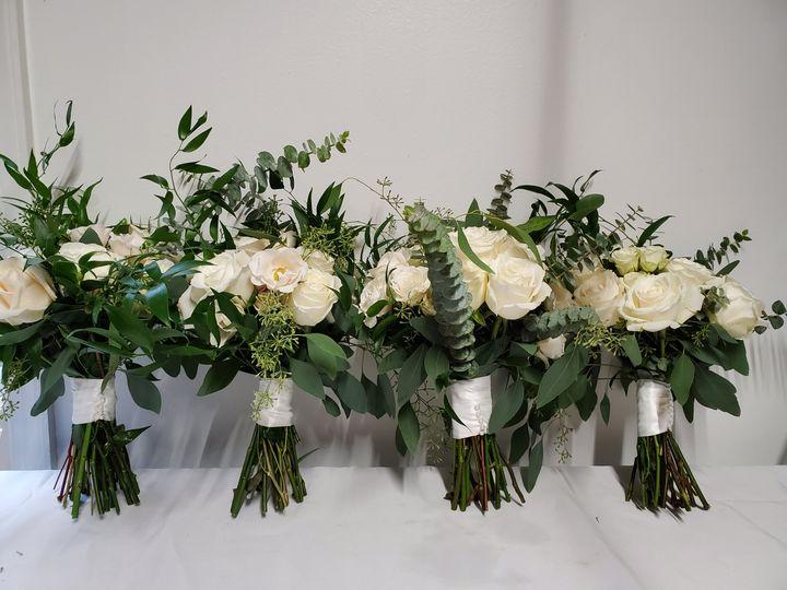 Tmx 20200813 140113 51 987827 159957347134237 Wyckoff, New Jersey wedding florist