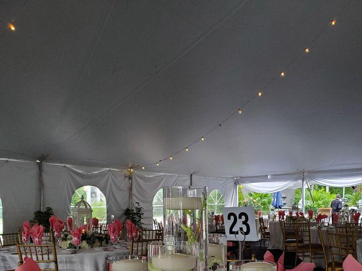 Tmx 20200814 170543 51 987827 159957323678252 Wyckoff, New Jersey wedding florist
