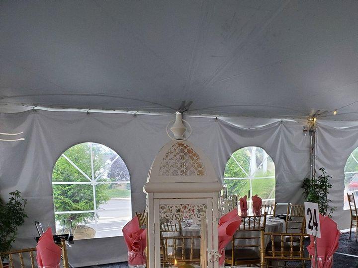 Tmx 20200814 170602 51 987827 159957328585045 Wyckoff, New Jersey wedding florist
