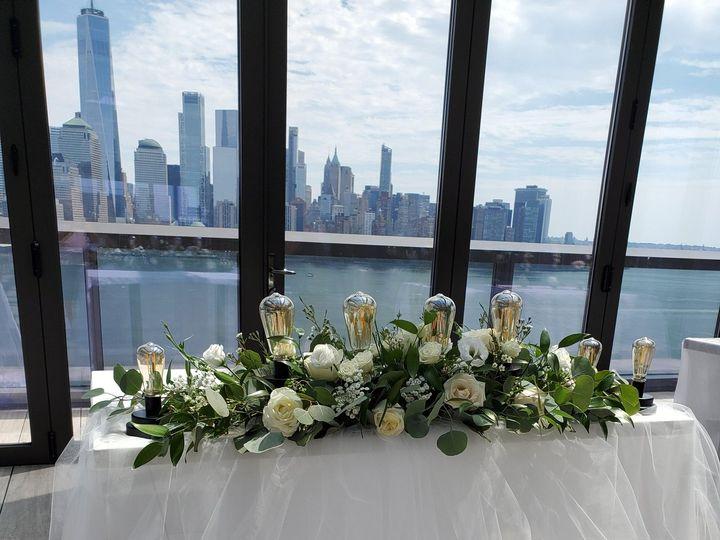 Tmx 20200815 122131 51 987827 159957346013983 Wyckoff, New Jersey wedding florist
