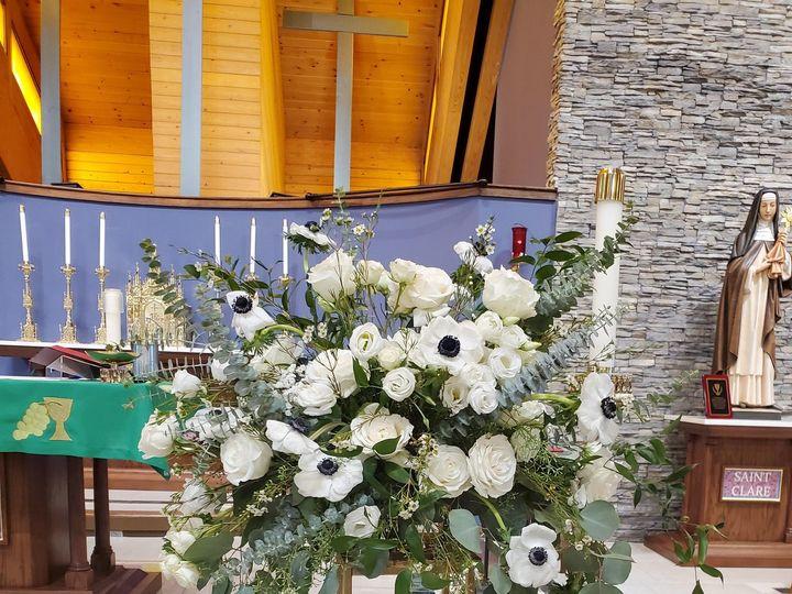 Tmx 20200815 131815 51 987827 159957355947149 Wyckoff, New Jersey wedding florist
