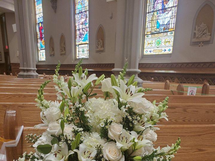 Tmx 20200815 135249 51 987827 159957334972709 Wyckoff, New Jersey wedding florist