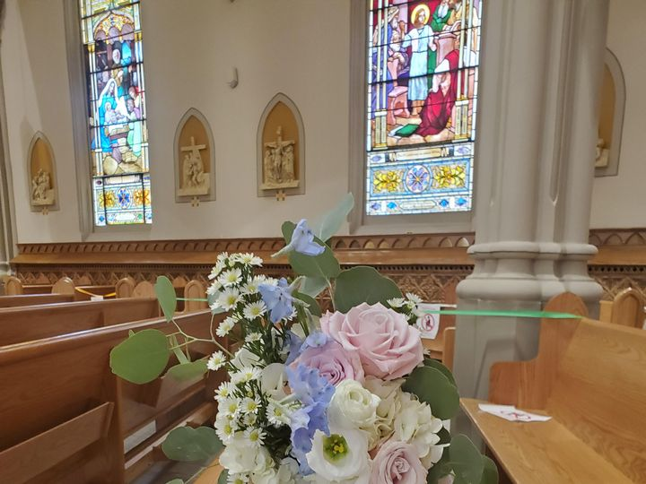 Tmx 20200815 140229 51 987827 159957331689037 Wyckoff, New Jersey wedding florist