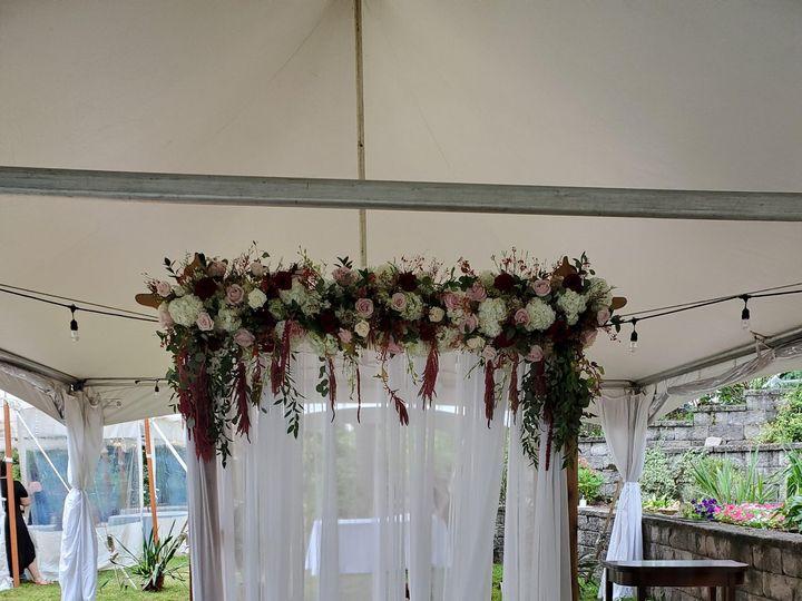 Tmx 20200829 141643 51 987827 160078115620768 Wyckoff, New Jersey wedding florist