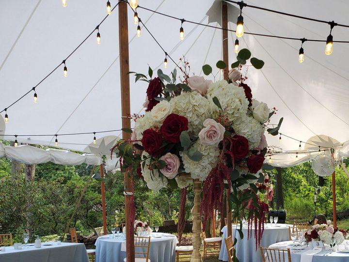 Tmx 20200829 172429 51 987827 160078119259446 Wyckoff, New Jersey wedding florist
