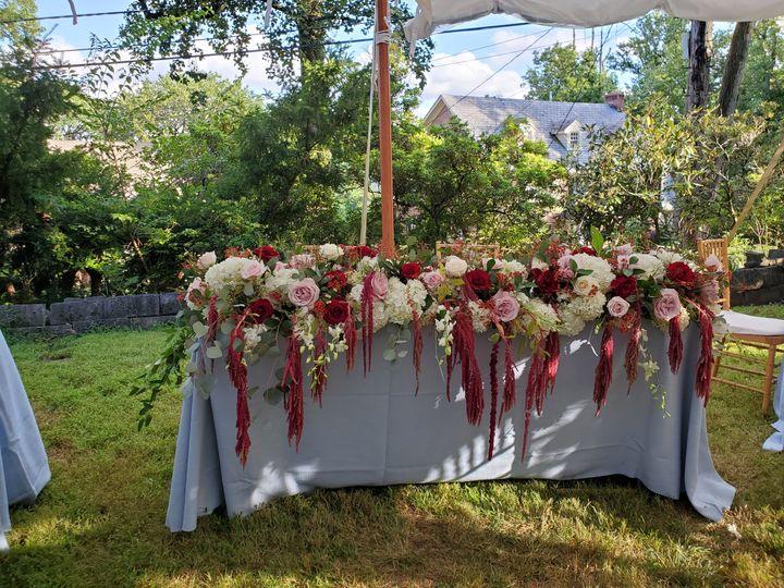 Tmx 20200829 175005 51 987827 160078117389381 Wyckoff, New Jersey wedding florist