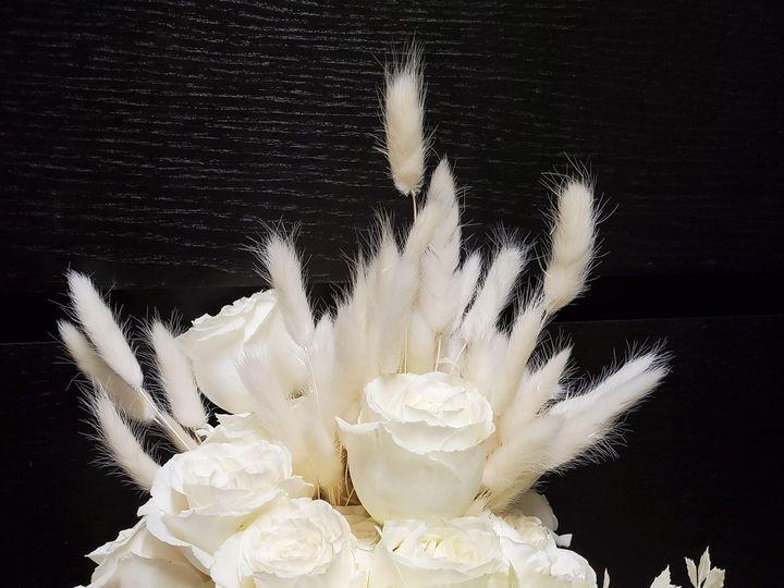 Tmx 20201016 182046 51 987827 161762722348347 Wyckoff, New Jersey wedding florist