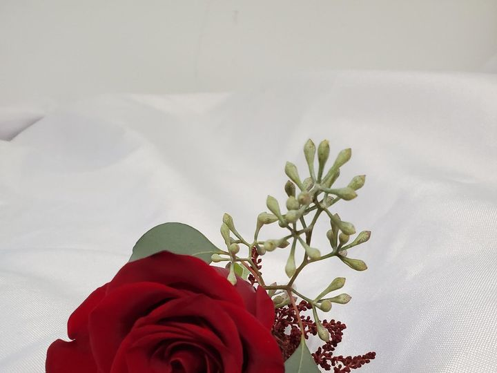 Tmx 20201017 102947 51 987827 161762722413415 Wyckoff, New Jersey wedding florist