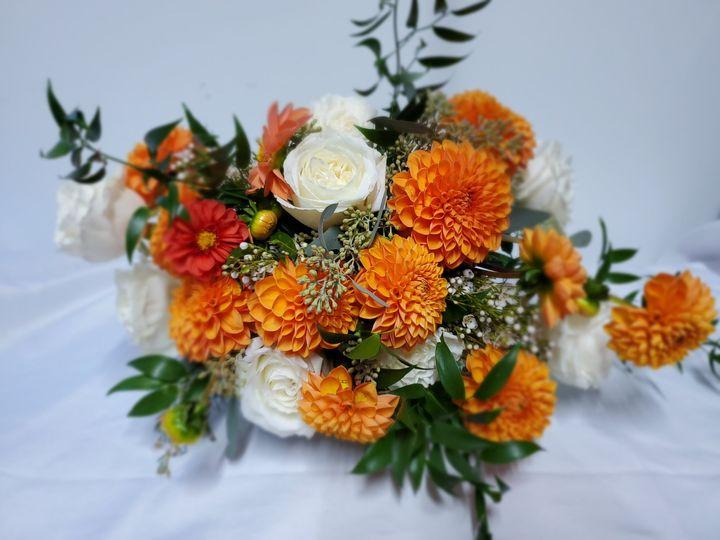 Tmx 20201017 135647 51 987827 161762723018385 Wyckoff, New Jersey wedding florist