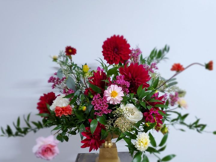 Tmx 20201020 112111 51 987827 161762717612488 Wyckoff, New Jersey wedding florist