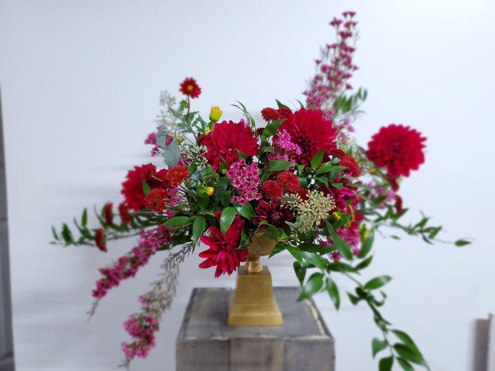 Tmx 20201020 113048 51 987827 161762724787572 Wyckoff, New Jersey wedding florist
