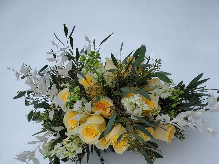 Tmx 20210212 115247 51 987827 161762727741903 Wyckoff, New Jersey wedding florist
