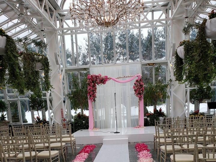 Tmx 20210213 162104 51 987827 161762673973960 Wyckoff, New Jersey wedding florist