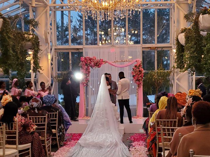Tmx 20210213 173825 51 987827 161762658294859 Wyckoff, New Jersey wedding florist