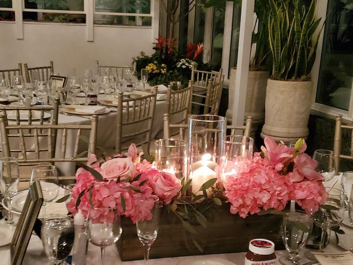 Tmx 20210213 181328 51 987827 161762674957363 Wyckoff, New Jersey wedding florist