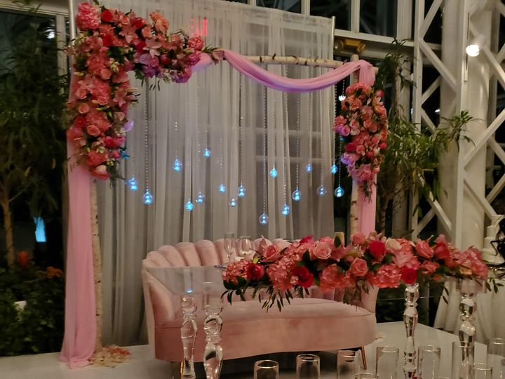 Tmx 20210213 182528 51 987827 161762676477188 Wyckoff, New Jersey wedding florist