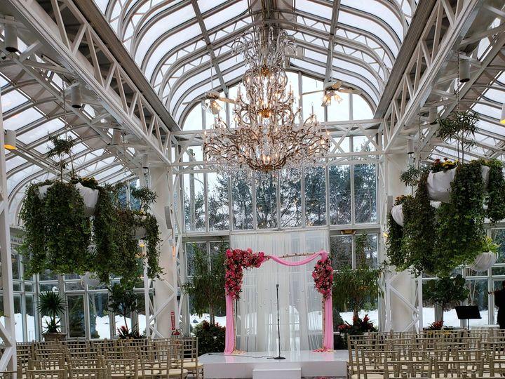 Tmx 20210213 210700 51 987827 161762676531491 Wyckoff, New Jersey wedding florist