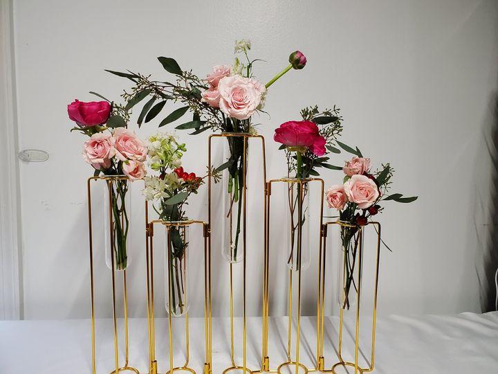 Tmx 20210215 152014 51 987827 161762736366750 Wyckoff, New Jersey wedding florist