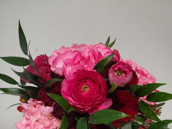 Tmx 20210218 110520 51 987827 161762746796311 Wyckoff, New Jersey wedding florist