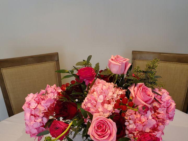 Tmx 20210218 150003 51 987827 161762750475105 Wyckoff, New Jersey wedding florist
