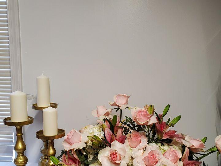 Tmx 20210225 093955 51 987827 161762750554383 Wyckoff, New Jersey wedding florist
