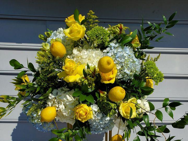 Tmx 20210311 103146 51 987827 161762750579521 Wyckoff, New Jersey wedding florist