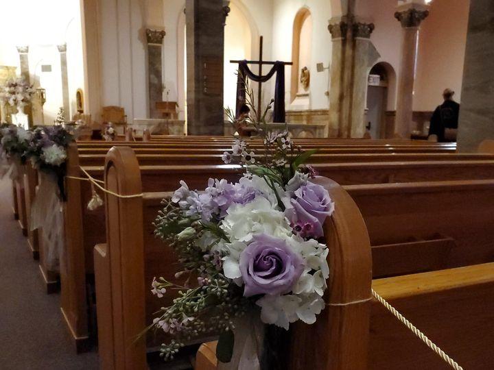 Tmx 20210314 151112 51 987827 161762679764360 Wyckoff, New Jersey wedding florist
