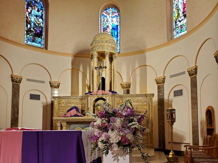 Tmx 20210314 151323 51 987827 161762678944624 Wyckoff, New Jersey wedding florist