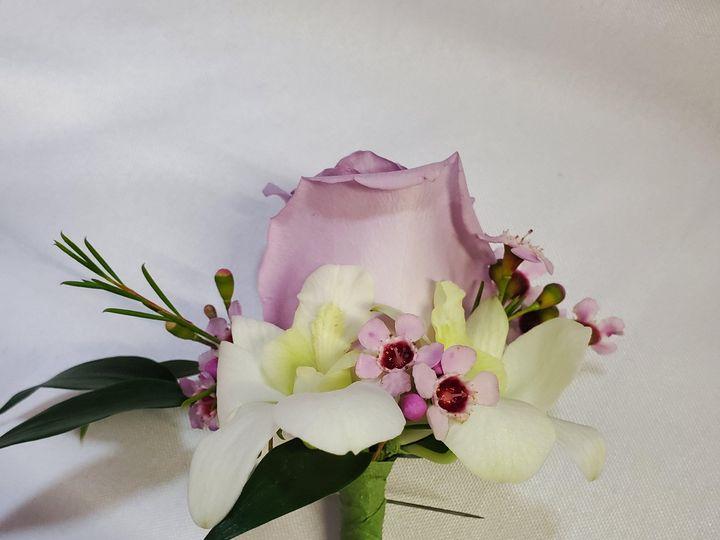 Tmx 20210318 183854 51 987827 161762681340047 Wyckoff, New Jersey wedding florist