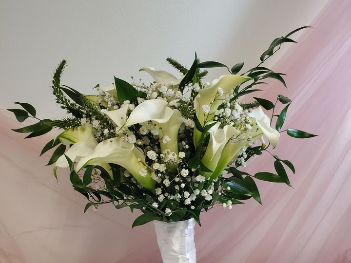 Tmx 20210319 111946 51 987827 161762688094153 Wyckoff, New Jersey wedding florist