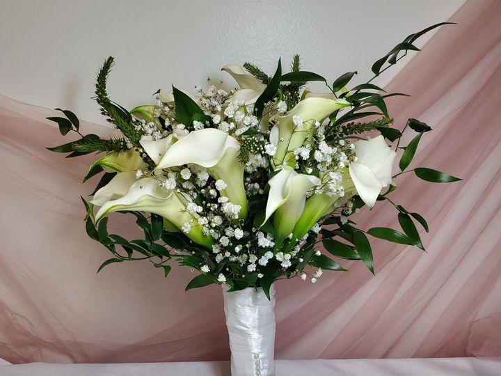 Tmx 20210319 112218 51 987827 161762688913084 Wyckoff, New Jersey wedding florist