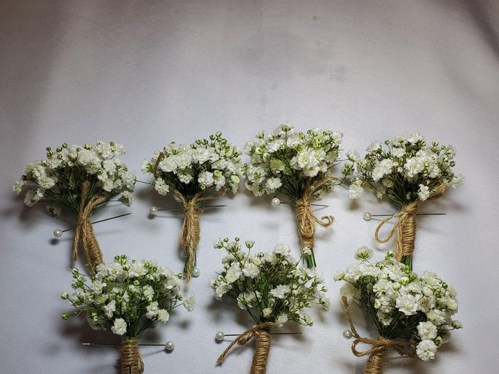 Tmx 20210319 112323 51 987827 161762689061636 Wyckoff, New Jersey wedding florist