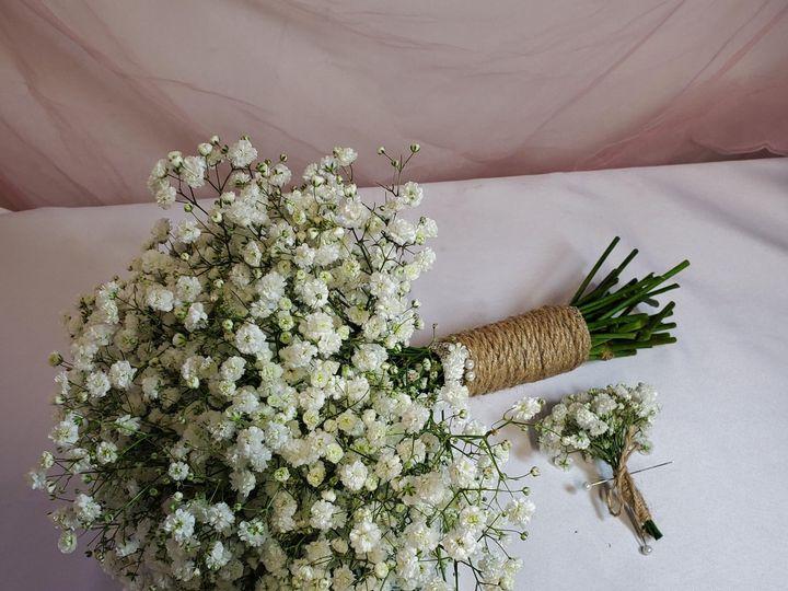 Tmx 20210319 112618 51 987827 161762691923579 Wyckoff, New Jersey wedding florist