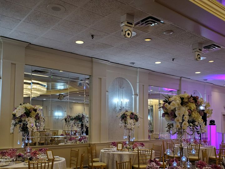 Tmx 20210319 181550 51 987827 161762684188556 Wyckoff, New Jersey wedding florist