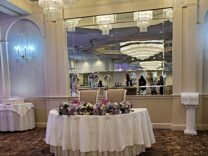 Tmx 20210319 181658 51 987827 161762685975284 Wyckoff, New Jersey wedding florist