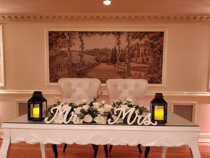 Tmx 20210320 114228 51 987827 161762690874534 Wyckoff, New Jersey wedding florist