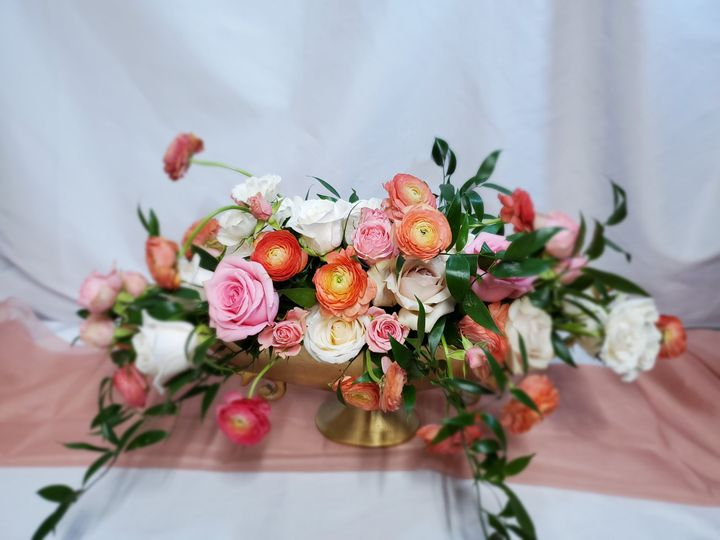 Tmx 20210325 200344 51 987827 161762753740836 Wyckoff, New Jersey wedding florist